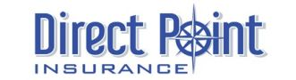 Direct Point Insurance